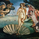 botticelli_birth_venus1 copy