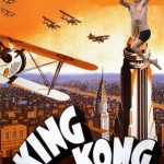 king-kong copy